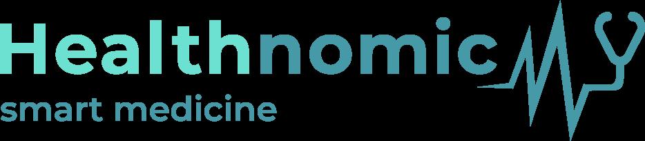 Healthnomic